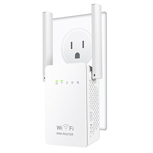 direct tv router - 9