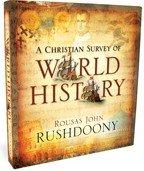 A Christian Survey of World History pdf