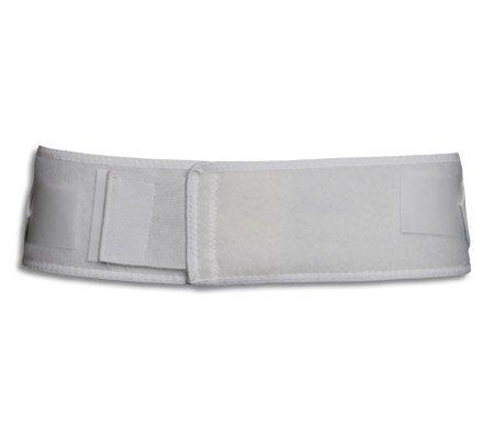 Semi Universal Trochanter Belt - Ergonomic Abdominal Support. Abdominal Belt. Stomach Belt. Sacrum Belt. Elastic Sacroiliac Belt. Sacro Lumbar Belt. Lumbar Sacral Belt. Lumbar Support Belt