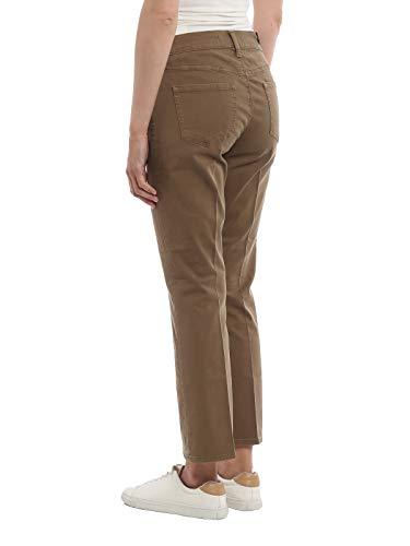 Marrone Donna Jeans Jb000651j30508 Brand J Cotone xqUwXvWz8
