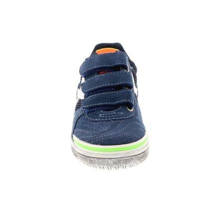 Munich Jungen Sneakers - 38