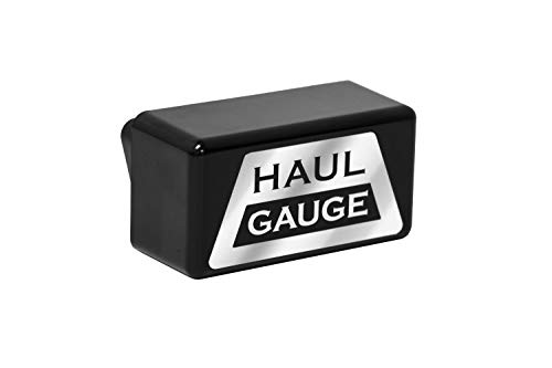 HaulGauge by HaulGauge (Image #1)