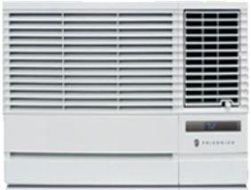 window air conditioner 6000 - 5