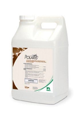polaris-herbicide-for-vegetation-control-including-aquatics-25-gal