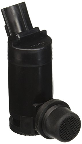 Motorcraft WG311 Washer Pump (Parts Washer Motor)