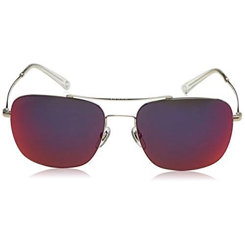 84d7526a03 Venta caliente 2018 Gucci GG 2262/S MI - Gafas de sol, Hombre - www ...