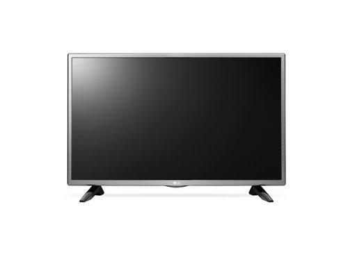 Televisor de 32