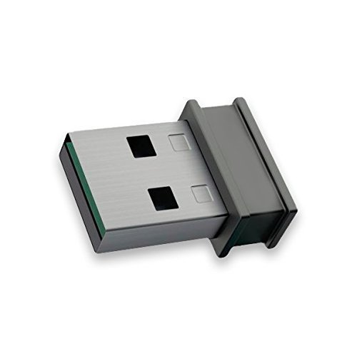 Radius Networks RadBeacon USB - Proximity Beacon with