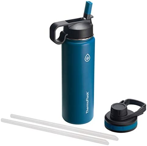 Thermoflask 50054 Double Insulated Stainless product image