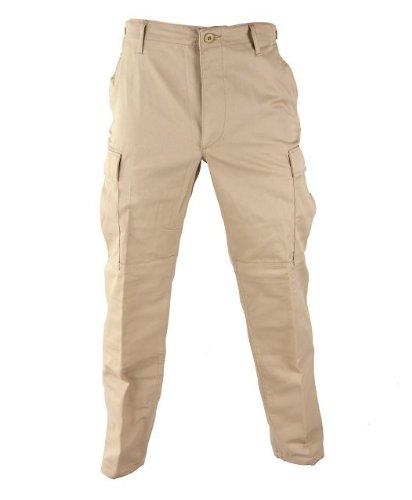 Camo Propper Bdu Pants - 4