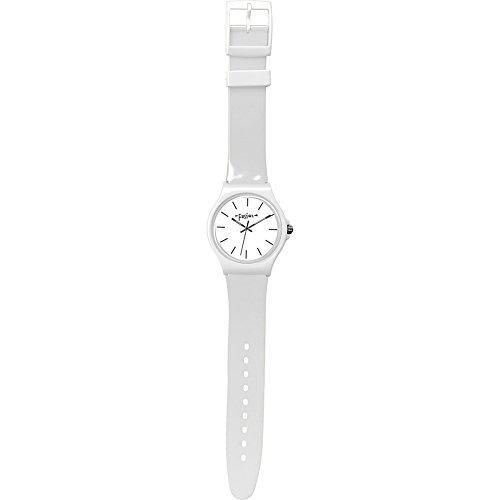 dakota-watch-company-fusion-contemporary-color-white