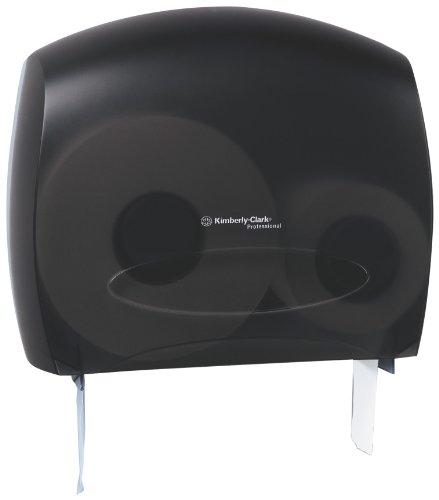 Sight Jrt Jumbo Dispenser - 9