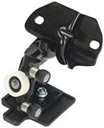 Guías de puerta corredera lateral Boxer Jumper Ducato 1376704080: Amazon.es: Coche y moto