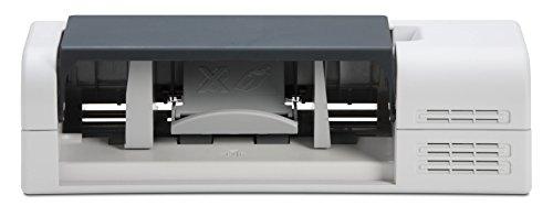 HP L0H21A Envelope feeder - 75 sheets in 1 tray(s) - for LaserJet Enterprise M607, M608, M609, LaserJet Managed E60055, E60065, E60075 by HP INC. - LASER ACCESSORIES