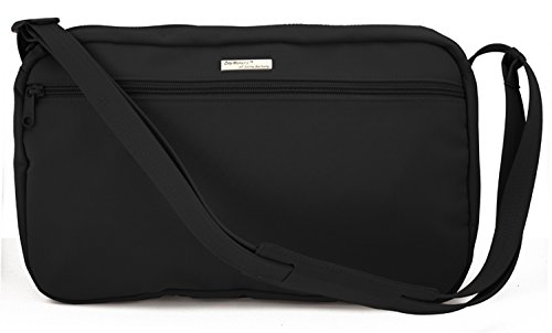 Anti Theft Travel Shoulder Pocket Traveler product image