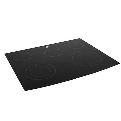 Whirlpool número de pieza w10235816: Cooktop: Amazon.es ...