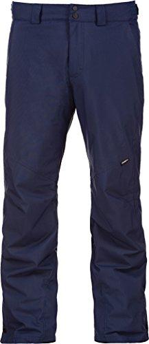 O'Neill Men's Hammer Pants