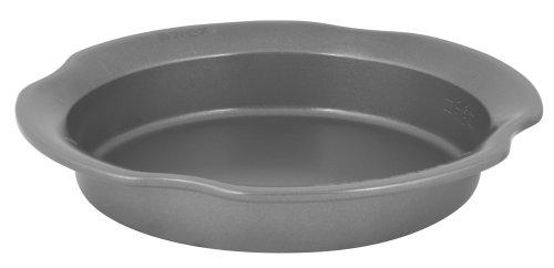 Pyrex Advantage 9 Inch Round Cake Pan
