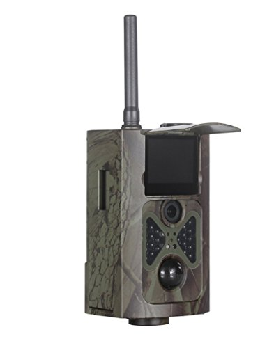 gotd-hc500g-5mp-pir-hd-digital-wildlife-hunting-infrared-camera-2-inch-lcd-3g-gsm-mms-sms