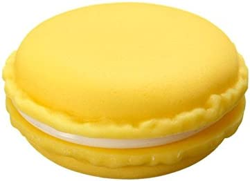Tarjeta SD SIM /Pack de 6/Cajas de Pastillas en Forma de Macaron para Ranger Les Petits Bijoux SHOP STORY/ de Las P/íldoras o Les Petits Secrets