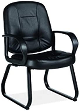 Global Arno Guest Chair