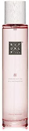 RITUALS The Rituals of Sakura Hair & Body Mist,  1.6 Fl Oz