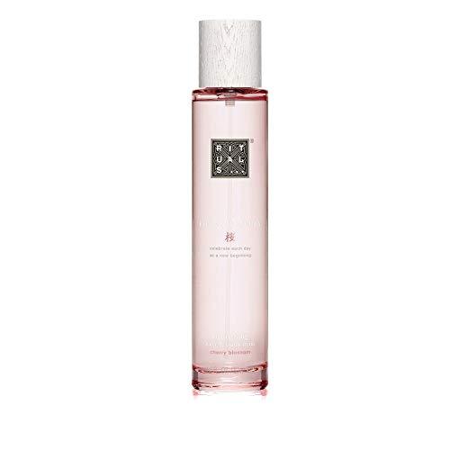 RITUALS The Rituals of Sakura Hair & Body Mist,  1.6 Fl oz