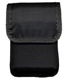 (Ripoffs CO-B88 for Blackberry 8800)