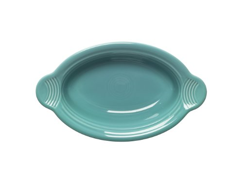 Fiesta 815-107 Oval Baking Dish, Large,