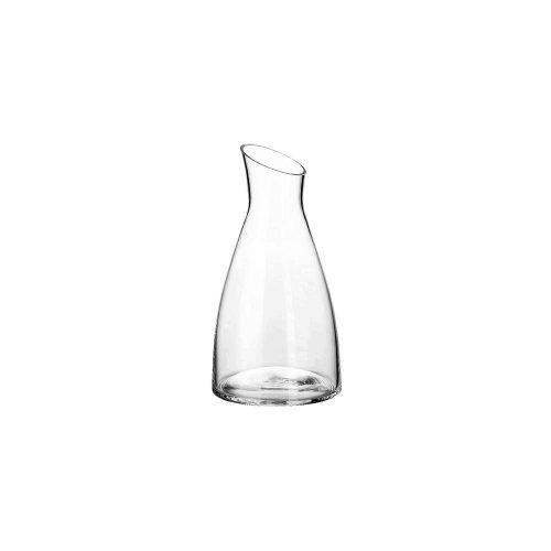Emsa 9E507336 FLOW 34 Oz. Replacement Glass Carafe
