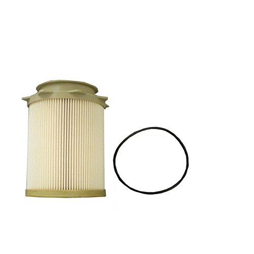 compare price to 2012 ram 2500 fuel filter 2007 ram 2500 fuel filter ram 2500 fuel filter #14