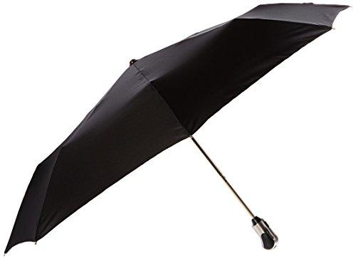 leighton-auto-o-c-with-chrome-handle-black-one-size