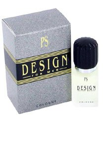 Design for Men Gift Set - 3.4 oz COL Spray + 3.4 oz Aftershave Splash