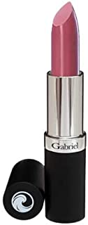 product image for Gabriel Cosmetics Lipsticks,,0.13 Ounce, (Soft Berry)
