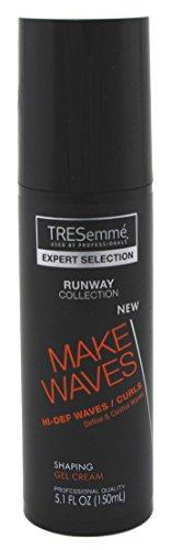 tresemme-make-waves-gel-cream-51-ounces-pack-of-3