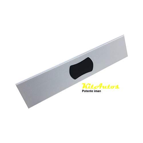 Coche de ocasi/ón Diesel KITAUTOS: ctocdi Letrero Triangular Doble rotulo.60x14 magn/ético. Cartel para Compra Venta
