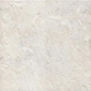 Chiarelli Ceramic Tile Pantanal X Amazoncom - 13x13 white ceramic floor tile
