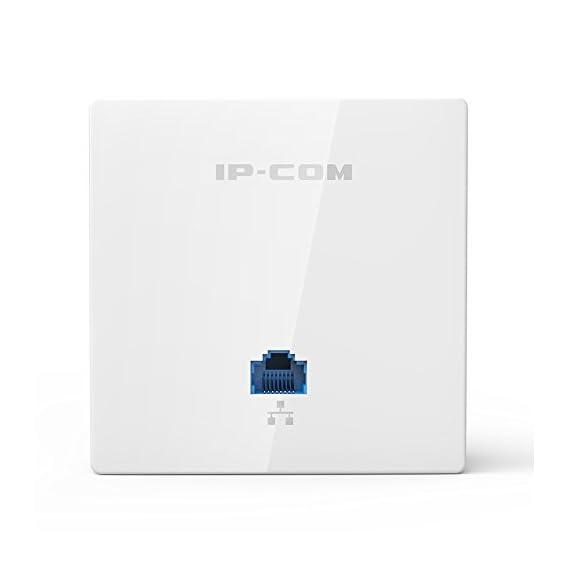 Ubiquiti Networks UAP-AC-M-US Unifi Mesh Access Point