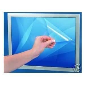 "POSRUS Antiglare Touch Screen Protector for Wacom Cintiq 12WX 12.1"""
