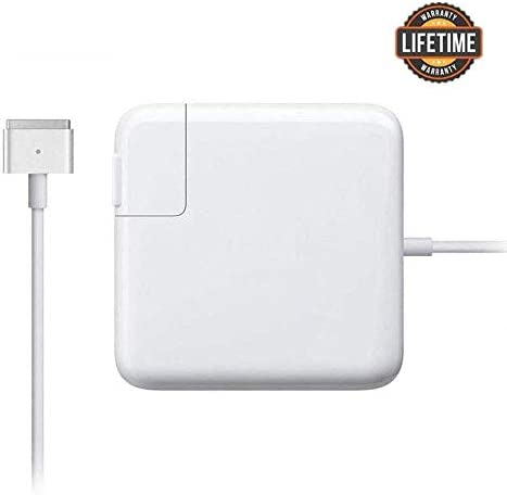 Compatible Charger Magsafe Adapter Magnetic product image
