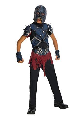 Rubie's Costume Co Executioner Costume, Medium, Medium -