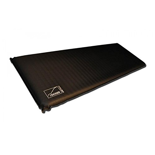 Buy black pine sports sleeping bag