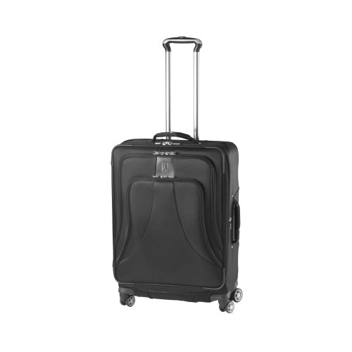 travelpro-luggage-walkabout-lite-4-25-inch-expandable-spinner-upright-with-suiter-black-one-size