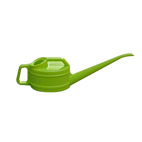 Layboo Long Spout Easy Watering Can 2L 1 Item ()