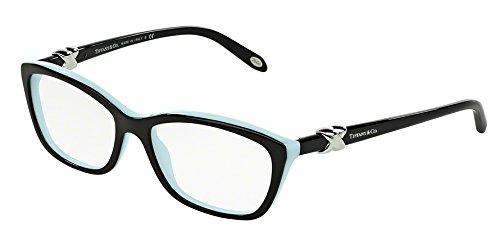 tiffany-tf2074-optical-frames