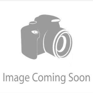 Bernard N-5818C Centerfire Nozzles, 1/8
