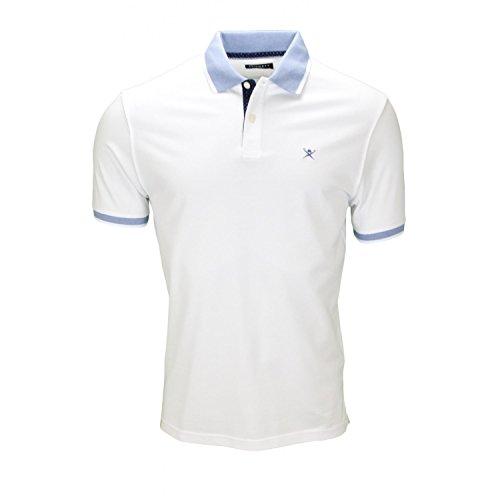 hackett-london-mens-polo-shirt-xx-large-802optic-white
