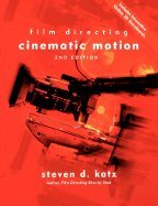 film directing cinematic motion - 3
