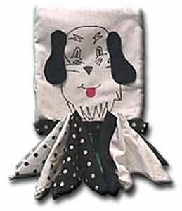 orden ahora con gran descuento y entrega gratuita Spotty - the the the Magically Appearing Dog Trick by Spotty  Con 100% de calidad y servicio de% 100.