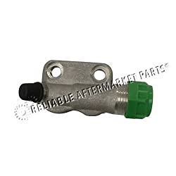 RE10981 New Suction Manifold For John Deere 2250 2